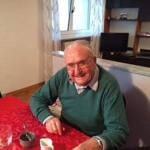 Torino, addio a Rolando: costruì in 24 mesi lo stadio Delle Alpi