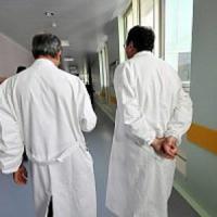 Torino, messo a punto un nuovo test per la diagnosi veloce del tumore al seno