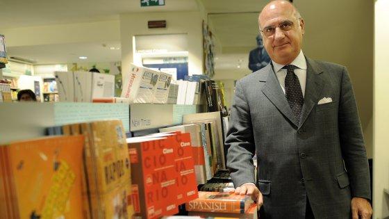 Torino: Salone del libro, gli editori escono dalla fondazione