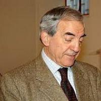 Morto al Cto  Fiandrotti, ex parlamentare