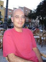 """Alessandro Ferretti: """"Noi vogliamo una scelta etica"""""""