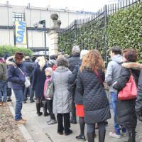 Torino, l'Abbonamento Musei compie vent'anni. E festeggia con 145mila tessere