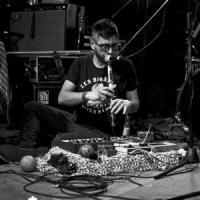 Jukebox: la musica ascoltata dai musicisti