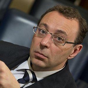 Condannato il senatore Esposito, insultò il figlio di un ex magistrato
