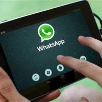 """Messaggi di allarme su Whatsapp come """"arma"""" per battere i ladri nel Torinese"""