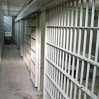 Torino: l'ex di Prima Linea vuole arredare l'asilo del carcere dedicato a una delle...
