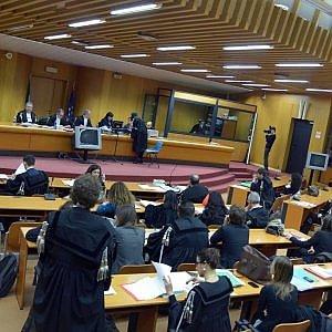 Torino, processo Fonsai, il pm chiede la condanna a 7 anni e 3 mesi per Salvatore e Jonella Ligresti. Risarcimenti milionari alle parti civili