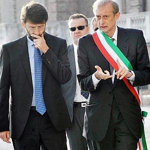 Il ministero dei Beni culturali nel Salone del Libro di Torino, porterà 300mila euro
