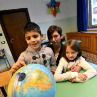 Da Ceresole a Sanremo,  al Festival protagonista la scuola più piccola d'Italia