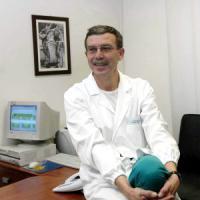 Torino, trapianto di fegato da record: la donatrice aveva 94 anni