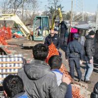Torino, arriva il TgRom. Una web tv per i nomadi con i fondi della Compagnia di San Paolo