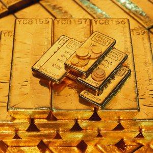 Boom dell'oro a Torino: da Bolaffi in un giorno vendite per 425mila euro