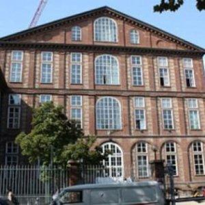 La facoltà di Economia dell'università di Torino dice addio al numero chiuso
