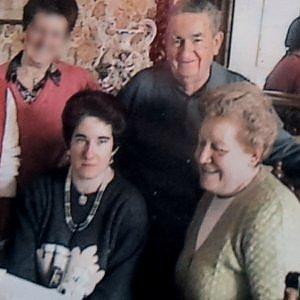 Torino: la professoressa scomparsa, sembra traballare l'alibi dell'ex allievo