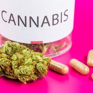 La lista del Piemonte: ecco quali malattie si possono alleviare con la cannabis