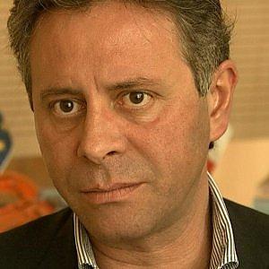 Nuovo arresto per Lazzaro, l'imprenditore valsusino Sì Tav: avrebbe distratto 5 milioni di euro