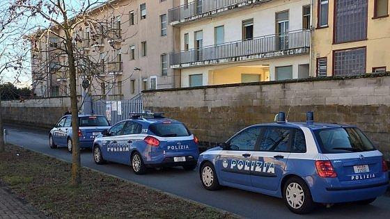 Vercelli, diciotto arresti per maltrattamenti nell'ex clinica di Mamma Ebe