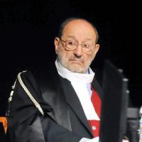 Eco,  quando l'Università di Torino gli consegnò il libretto con 27 in letteratura italiana