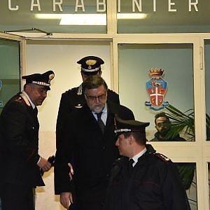 Torino, si accusano a vicenda gli arrestati per la morte della prof di Castellamonte