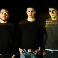 Jukebox: la musica ascoltata dai