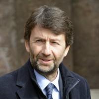 Il ministro Franceschini inaugurerà