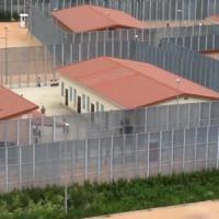 Serie di buste esplosive contro aziende fornitrici dei centri migranti
