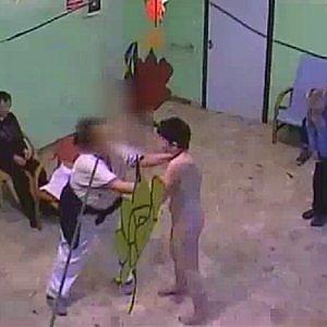Clinica lager nel Vercellese, tre giorni in prigione da innocente: scarcerata un'operatrice