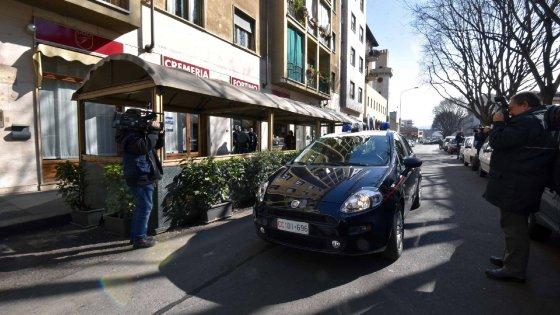 Torino, lite al bar per una sigaretta: fumatore muore dopo i pugni in testa