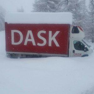 Maltempo Piemonte,  lastrone di neve dal tetto uccide una donna di 50 anni