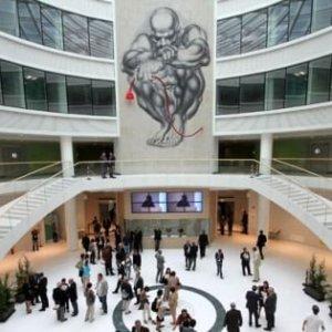 Torino, l'Università dice no all'assemblea anti Technion