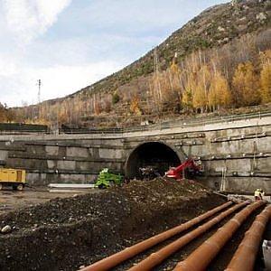 Tav,  Torino - Lione,  la commissione intergovernativa certifica: costerà 10 miliardi