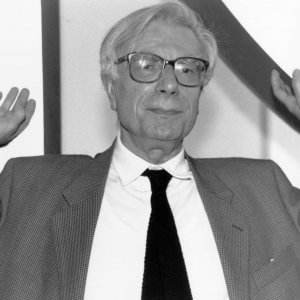 Addio a Ricossa, economista e polemista liberale. Aveva 88 anni