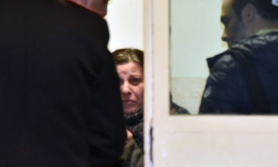 """Torino. Delitto della prof, l'ex di Gabriele: """"Lui mi disse che Gloria doveva sparire. La madre sapeva"""""""