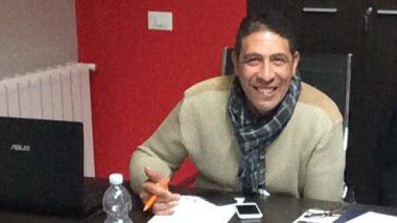 Torino, voto etnico conteso: il kebabbaro si ritira per far posto all'egiziano voluto da Portas