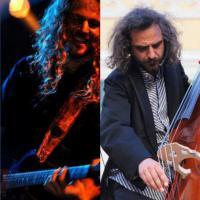 Le vite spezzate dei quattro musicisti di Fossano