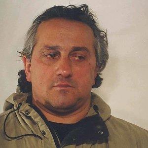 Serial killer Minghella, spunta un'ottava vittima: 18 anni fa l'omicidio di un'altra prostituta