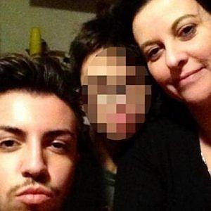 """""""Concorso morale e ruolo decisivo nel delitto Rosboch"""": ecco perché la madre di Gabriele resta in carcere"""