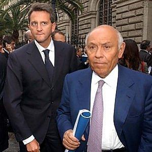 Inchiesta fusione Unipol-Sai, la procura convoca Alberto Nagel