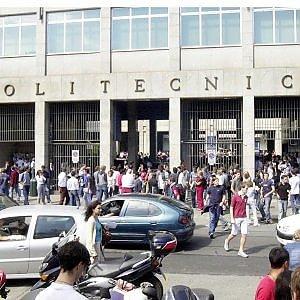 """""""Servire con lode"""", a Torino Poli e Ateneo """"laureano"""" il volontariato"""