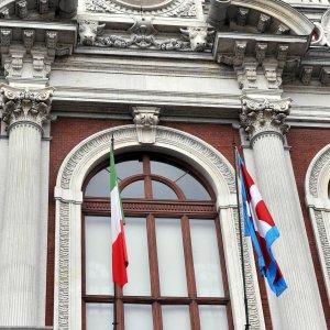 Bollette non pagate per quattro anni, il Museo del Risorgimento rischia il pignoramento