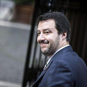 Salvini cambia il candidato, anche a Torino il centrodestra si divide