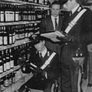 Trent'anni fa lo scandalo del vino al metanolo: nessun risarcimento ancora per le vittime