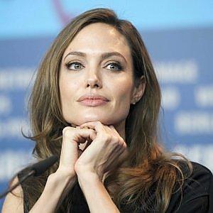 Torino,  tumori al seno ereditari, al Mauriziano non solo il metodo Jolie