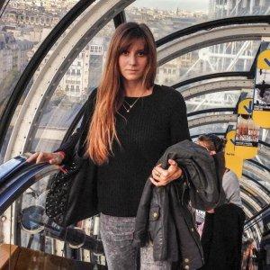 """Strage di studenti Erasmus in Spagna, il papà di Serena: """"Senza di lei non viviamo più"""""""