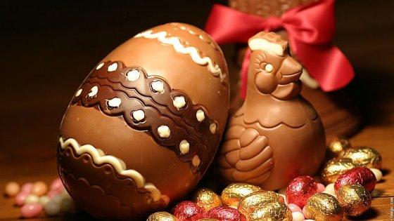 A Pasqua si cambia menù: fa bene alla salute e rispetta gli animali