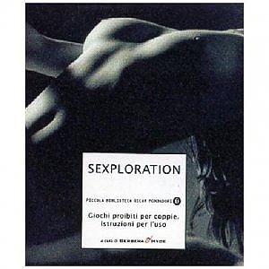 """""""Sexploration, giochi proibiti per coppie"""": Torino, anche un manuale hot tra le spese pazze in Regione"""