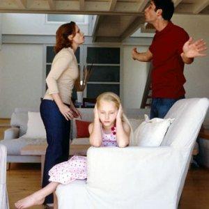 Il divorzio con il sorriso, Torino lancia il decalogo per mamme e papà