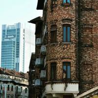Torino vista dai lettori: la foto della settimana commentata da Lorenza Bravetta di Camera/5