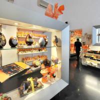 Gobino, il cioccolato che ha fatto di Torino la capitale del