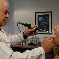 Anche il sesso tra le cause dei tumori del cavo orale, otorinolaringologi a congresso a...